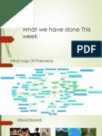 What we have done week 3.pdf
