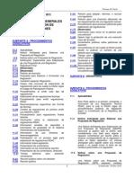 RDAC Parte 011.pdf
