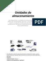 Unidades de almacenamiento.pdf