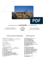 The-Vertical-Face-Earthship-Plan-Option-Book---22pages.pdf