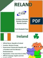 Ireland PPS (1)