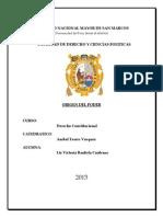Monografia de zelada.docx