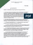 StandardizationOfEqualOp_Training.pdf