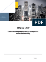 SEPprep.pdf