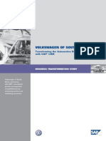BTS_Volkswagon_of_South_Africa.pdf