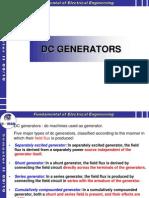 chap 2(1)-dc generator.ppt