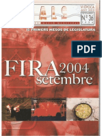 BIM Setembre 2004