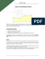 Manual Slide 01