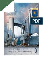DISEÑO DE CANAL Y MURO DE CONTENCIÓN EN SAP2000.pdf