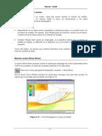 Manual Slide 02
