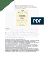 Phänomenologie des geistes.docx