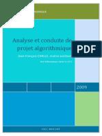 Cours d_analyse et conduite de projet algorithmique .pdf