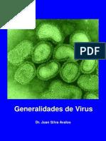 7.- Generalidades de Los Virus TM