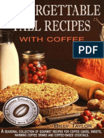 Unforgettable_Fall_Recipes_with_Coffee_-_-_Taylor_Billy.epub