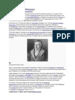 Hegel Biographie.docx