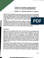 95-4seju.pdf