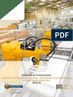 ELEM0210_FIC.pdf
