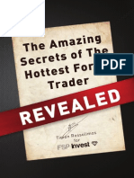 The amazing secrets of the hottest forex trader.pdf