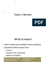 Exam 1 Review Questions.pptx