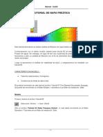 Manual Slide 04