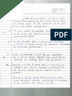 scan0036.pdf
