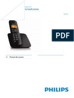 Manual Telefono Phillips.pdf