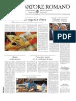 quotidiano244.pdf