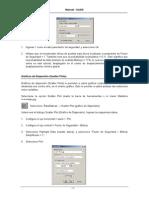 Manual Slide 05