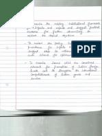 scan0030.pdf