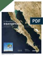 GP E[R] mexico WEB