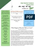 Oct. 24 This Week at FBC.pdf