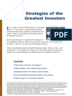 Proven_Strategies_of_the_Worlds_Greatest_Investors_2012.pdf