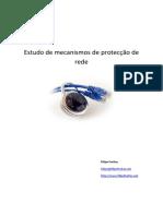 Filipefreitas Net Proteccao Rede