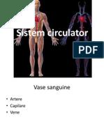 circulator.ppt