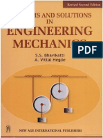 mech text book