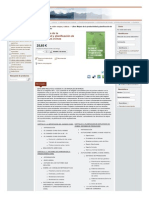 Converted_file_8346c6ca.pdf