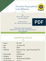 ppt bph and vesikolithiasis.pptx