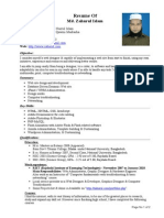 resume_of_zahurul_download.doc
