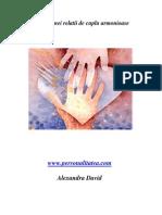 Ghidul-unei-relatii-de-cuplu-armonioase.pdf