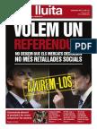 diari_nº6.pdf