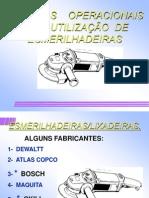 esmerilhadeira15-09-05-101210191003-phpapp02