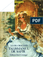 TALISMANUL DE SAFIR.pdf