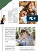 motivacio.pdf