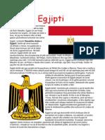 Egjipti.docx