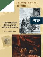 Galileu_galilei.pdf