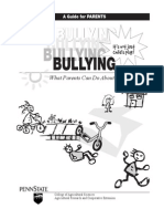bullyparentinfo