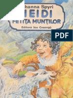 Johanna Spyri - Heidi, fetita muntilor - 2.pdf