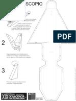 Espectroscopio para Troquel - Instrucciones - FINAL GREYSCALE.pdf