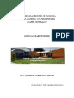 Seminario_2.pdf