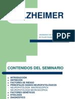 ALZHEIMER PRESENTACION 2005.pptx